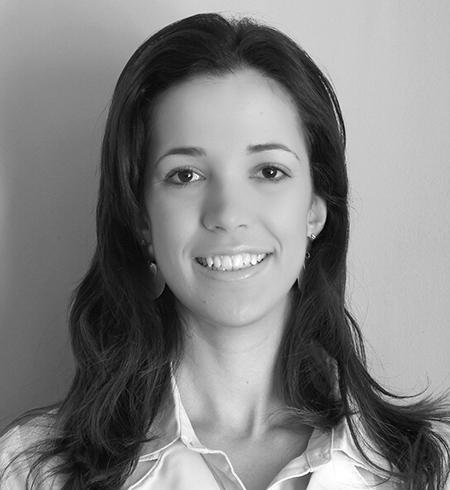 Camila Brandão