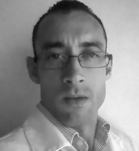 Cristian Coutinho