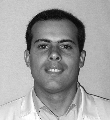 Erick Costa